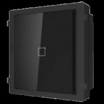 Comprar Videoporteiro - Safire Módulo extensão para videoporteiro Leitor cartões Abertura cart