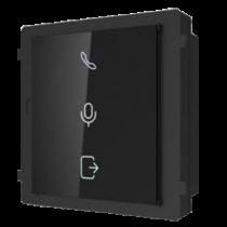 Comprar Videoporteiro - Safire Módulo extensão para videoporteiro Indicadores estado Indicador