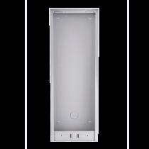 Comprar Videoporteiro - Safire Suporte superfície para vídeoporteiro apartamentos Medidas 424m