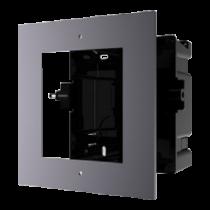 Comprar Videoporteiro - Safire Suporte encastrar para videoportero Um módulo Compatível o sist