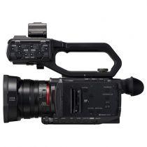 Comprar Camaras Video Panasonic - Câmara vídeo Panasonic HC-X2000E