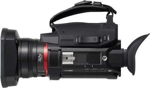 Comprar  - Câmara vídeo Panasonic HC-X1500E