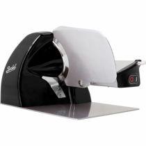 Affettatrice - Affettatrice Berkel Homeline HL 200 Nero Slicer