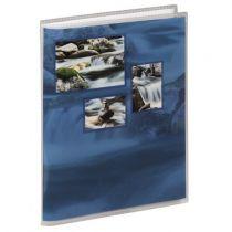 File Fotografici - Album Foto Hama Mini  Singo           13x18 24 ph.   colour