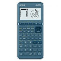 Calcolatrici - Calculatrice Casio FX-7400GIII