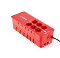 Ondulatore / Protezione Tensione - UPS SALICRU SPS.650.HOME ACCS STAND-BY IN
