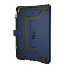 Comprar Bolsas e Protecção iPad - Capa UAG APPLE IPAD 10.2 FALL 2019