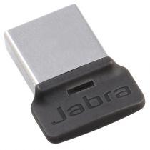 Comprar Auriculares - Auricular JABRA Link 370 UC (Plug & Play Bluetooth mini USB Adapter)