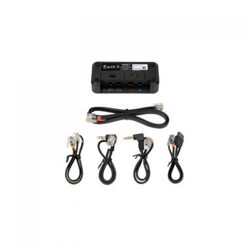 Comprar  - JABRA EHS-Adaptador para Alcatel S-Serie