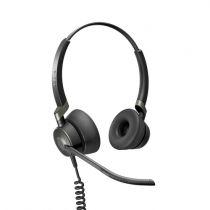 Revenda Auriculares - Auricular JABRA Engage 50 binaural USB-C