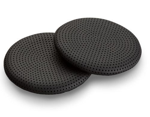 Comprar  - Plantronics Almofadas de couro sintético Pack x 2 para Blackwire C300