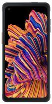 Revenda Smartphones Samsung - Smartphone Samsung G715F Samsung Galaxy Xcover pro 64 GB (Prism Black)