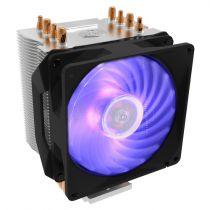 Cooling - Cooler Master Hyper H410R RGB
