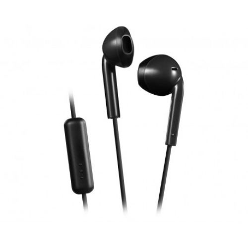 Comprar  - Auscultadores JVC HA-F17M black
