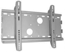 Comprar Suporte LCD/Plasma/TFT - Suporte Reflecta PLANO Flat 37-05 silver