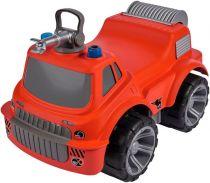 Giocattoli Outdoor - BIG Power Worker Maxi Firetruck