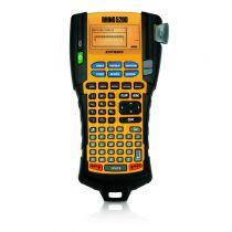 Stampanti a trasferimento termico - Dymo RHINO 5200