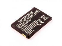 Comprar Baterias Motorola - BATERIA MOTOROLA V980/V975/V360/E1000 90