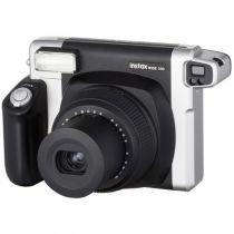 Revenda Câmaras instantâneas - Câmara instantânea Fujifilm instax wide 300 toffee