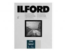 Revenda Papel fotográfico (folhas) - Papel fotografico 1x 50 Ilford MG RC DL  1M  30x40