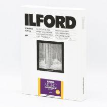 Revenda Papel fotográfico (folhas) - Papel fotografico 1x 50 Ilford MG RC DL 25M  24x30