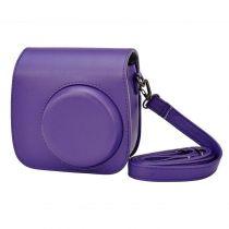 Custodie Fujifilm - Bolsa Fujifilm Instax Mini 11 Bag lilac purple