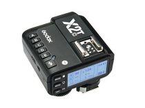 Revenda Disparador Flash / Controlo Remoto - Godox X2T-F Transmitter para Fujifilm