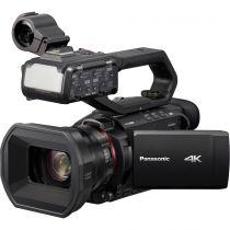 Comprar Camaras Video Panasonic - Câmara vídeo Panasonic AG-CX10