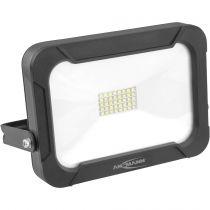 Luci decorative - Ansmann WFL1600 20W/1600lm Luminary LED wall spotlight