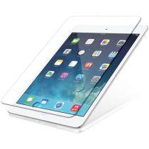 Revenda Acessórios Apple iPad Air/Air2 - Protetor Ecrã Vidro Temperado Apple iPad Air, Air 2, 5. / 6. Gen.