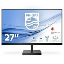 Schermi Philips - PHILIPS MONITOR LED IPS 27´´ QHD HDMI USB-C 276C8/00