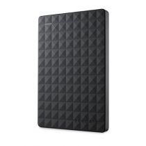 Hard disk esterni - Disco Externo Seagate Expansion Portable 2,5 5TB USB 3.0 STE