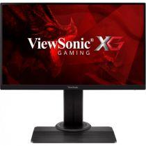 Schermi Viewsonic - Monitor Viewsonic MO 27 FHD 144HZ 1MS