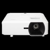 Revenda Videoprojectores Viewsonic - Projetor Viewsonic WUXGA LASER VIEWSONIC