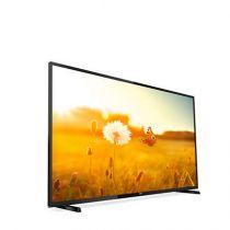 Comprar LED TV - PHILIPS LED TV 43´´ FHD TV MODE HOTEL HOSPITALITY 43HFL3014