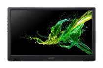 Schermi Acer - Acer PM161QBU - 15.6´´, IPS LED,  16:9 , Full HD, Resolution