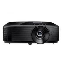 Comprar Videoprojectores Optoma - Projetor Optoma HD28E FULL HD HDMI