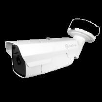 Comprar Câmaras Térmicas - Safire Câmara Térmica IP Sensor térmico 384x288 Lente 25 mm Faixa medi