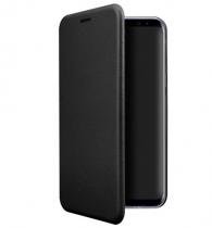 Comprar Acessórios Samsung Galaxy S8 - Book Cover para Samsung G950F Galaxy S8 Preto