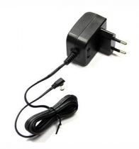Comprar Acess. Audioconferência - Konftel Fonte Alimentação - Fonte alimentação para Konftel IP DECT 10