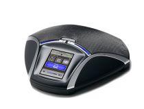 Telefonia su Internet (VOIP) - Konftel 55Wx Telefone VoIP (SIP)