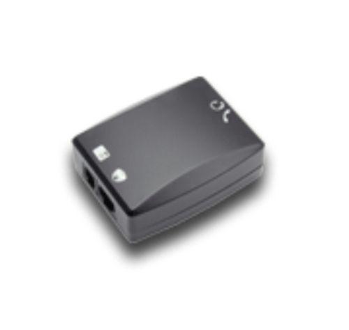 Comprar  - Konftel Switchbox para KT55, 55W, Adaptador preto para Konftel 55 / 55
