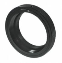 Adattatori per obiettivi - Kipon Adapter T2 Lens to Sony A Mount Camera