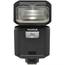 Revenda Flash outras marcas - Flash Fujifilm EF-X500