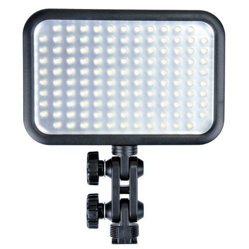 Iluminador Godox LED126 Video Light