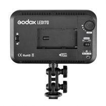 Torce video - Godox LED170 Video Light