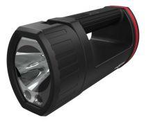 Revenda Lanternas Bolso - Lanterna Ansmann HS20R Pro LED portable Spotlight