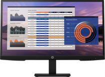 Schermi HP - HP HP P27h G4 FHD Monitor - preço válido p/ unid faturadas a