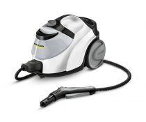 Pulitrici a vapore - Limpeza Vapor Karcher SC5 EasyFix IRON