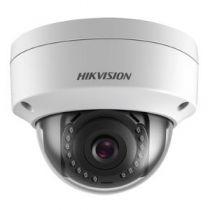 Telecamere IP - Hikvision Câmara IP Vigilância EASYIP LITE 4MP 2.8 12MM MOTO